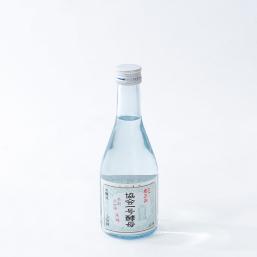 蘇百年 純米原酒